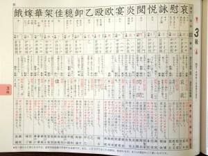 漢字練習字典_2016_1