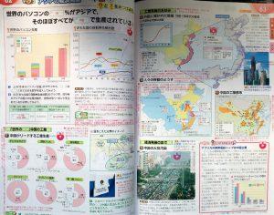 グラフィックワイド地理_2021_2