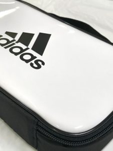 裁縫セット_adidasホワイト_2020_1