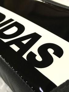 裁縫セット_adidas_1_2020