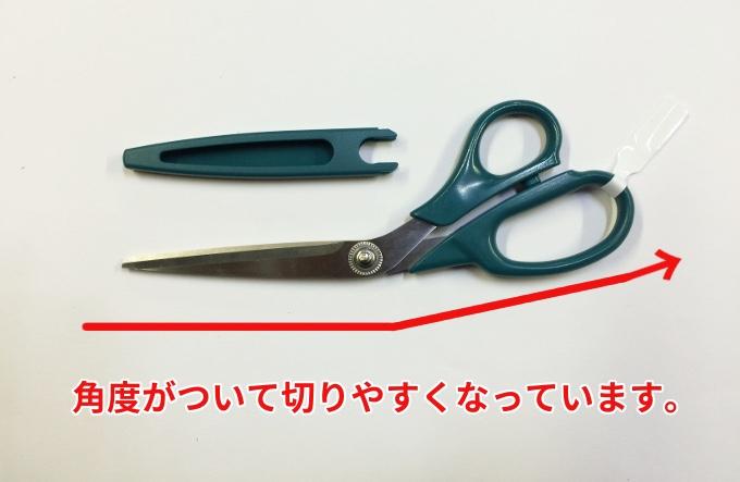 裁縫セット_はさみ_2017
