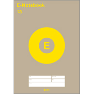 E-Notebook13_2016