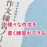 blog_整理と研究_国語_作文ノート_2021