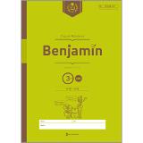 Benjamin_2021_1